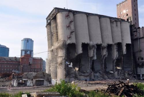 Демонтаж элеваторов номер 1 5 что это warframe уничтожить транспортер